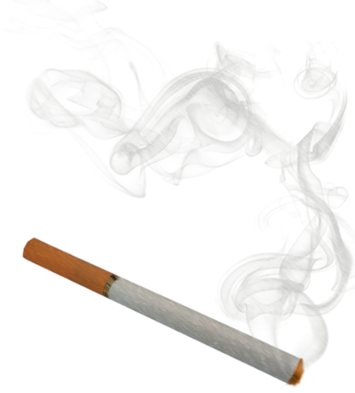 Cigarette smoke png, Cigarette smoke png Transparent FREE ...