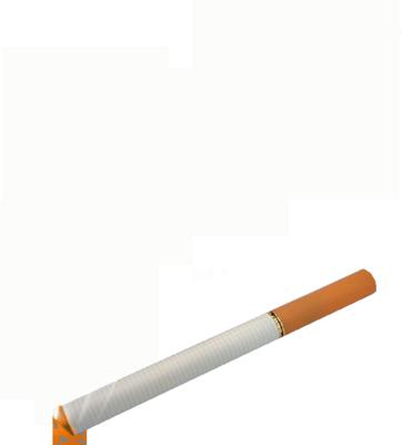 Cigarette smoke png. By cakkocem on deviantart