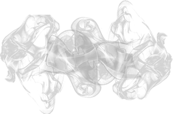 Cigarette smoke transparent png, Cigarette smoke ...