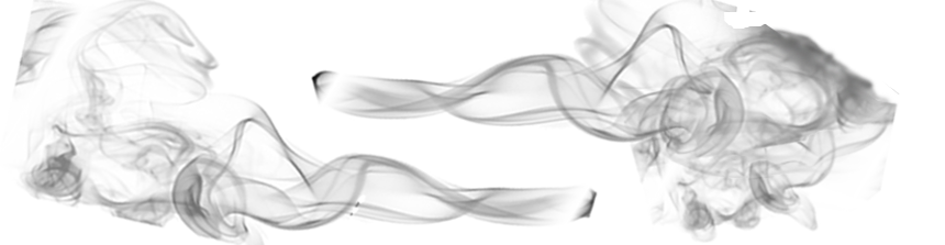 Cigarette smoke transparent png. Effect free images only