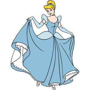 Arthur s free page. Cinderella clipart