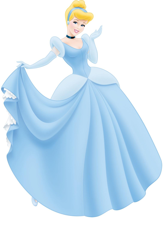 Image disney princess jpg. Cinderella clipart