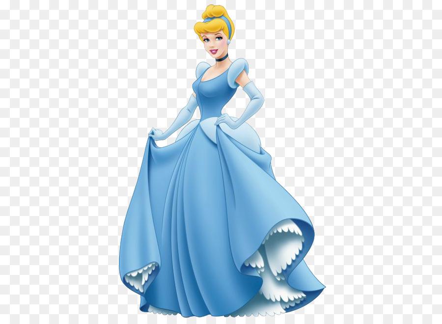 Cinderella clipart. Jaq party princess clip