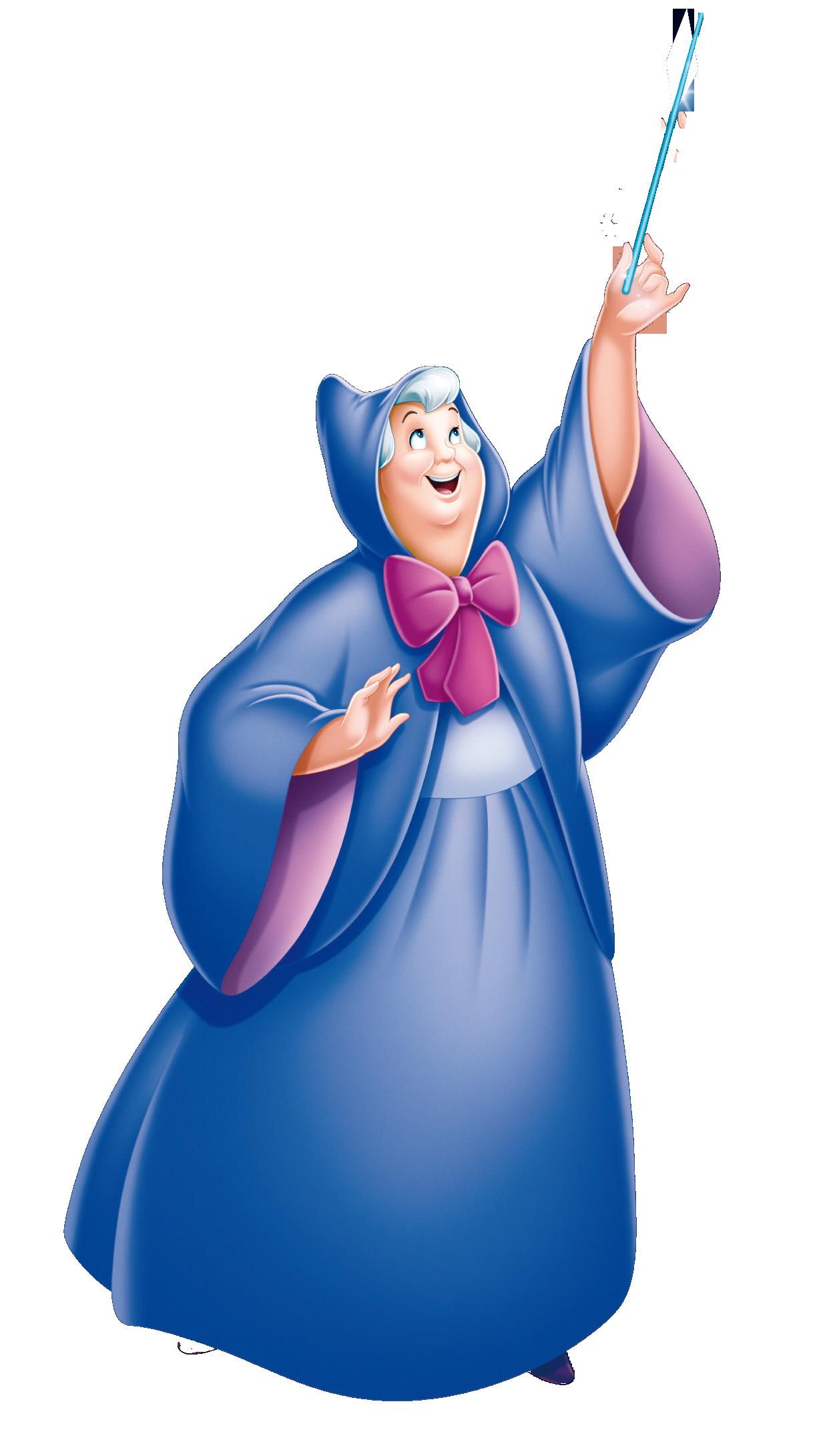 Godmother gallery pinterest cinderella. Costume clipart fairy costume