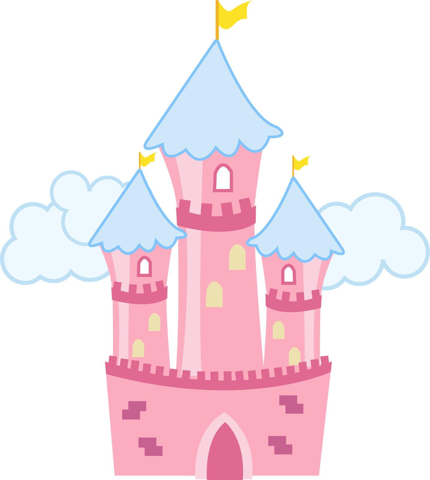 Magic babies clip art. Crown clipart cinderella