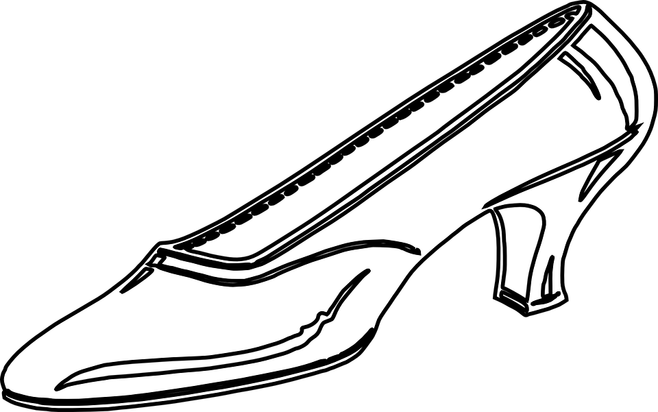 Legs clipart black and white.  collection of high