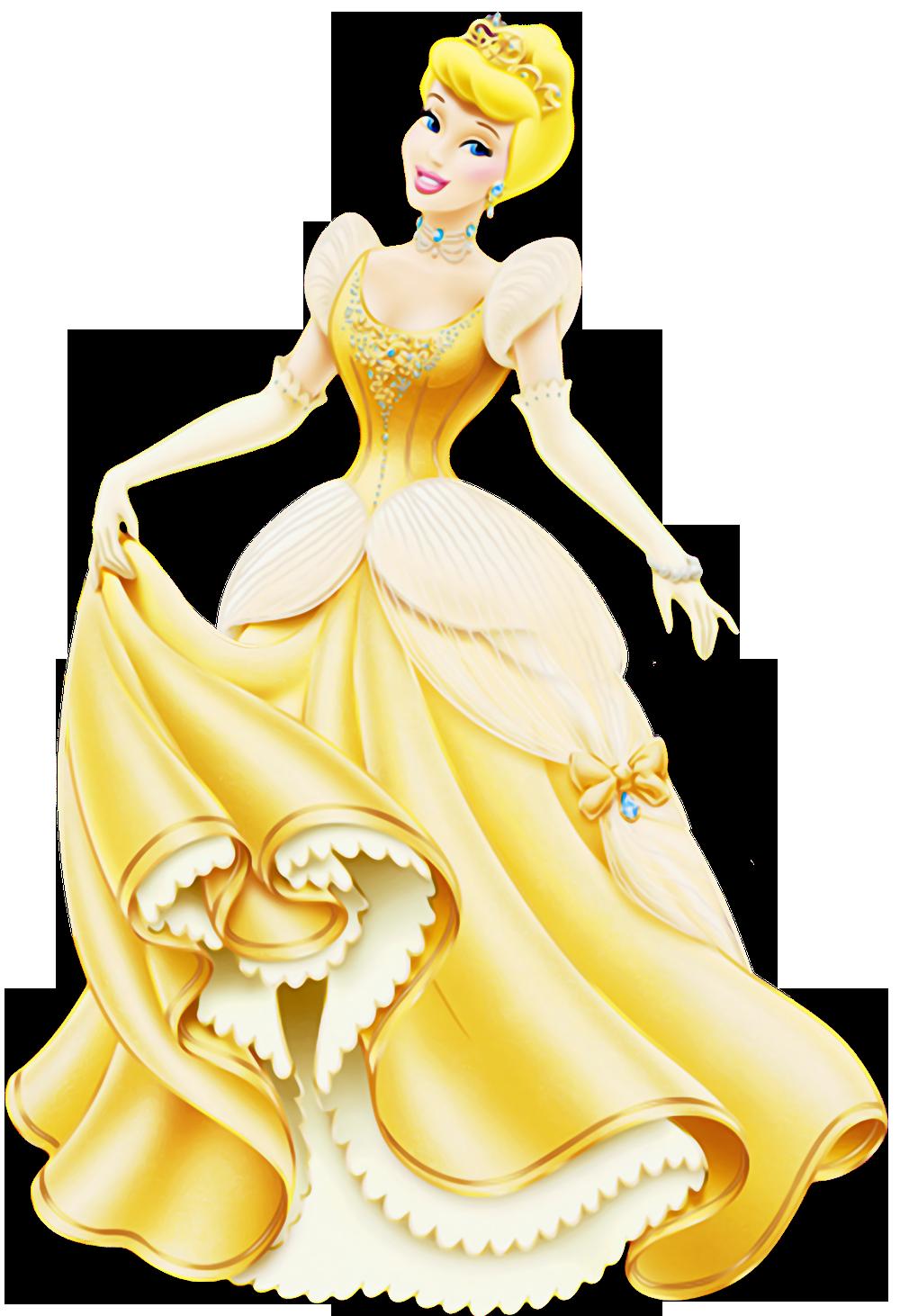 Cinderella png picture printables. Peas clipart princess