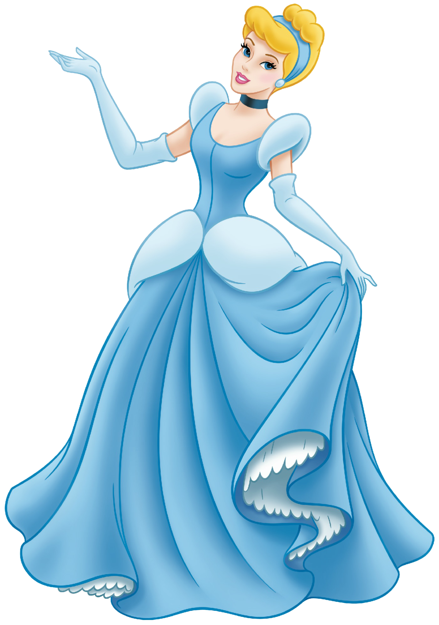 Pinterest nickelodeon cartoons and. Jewel clipart cinderella