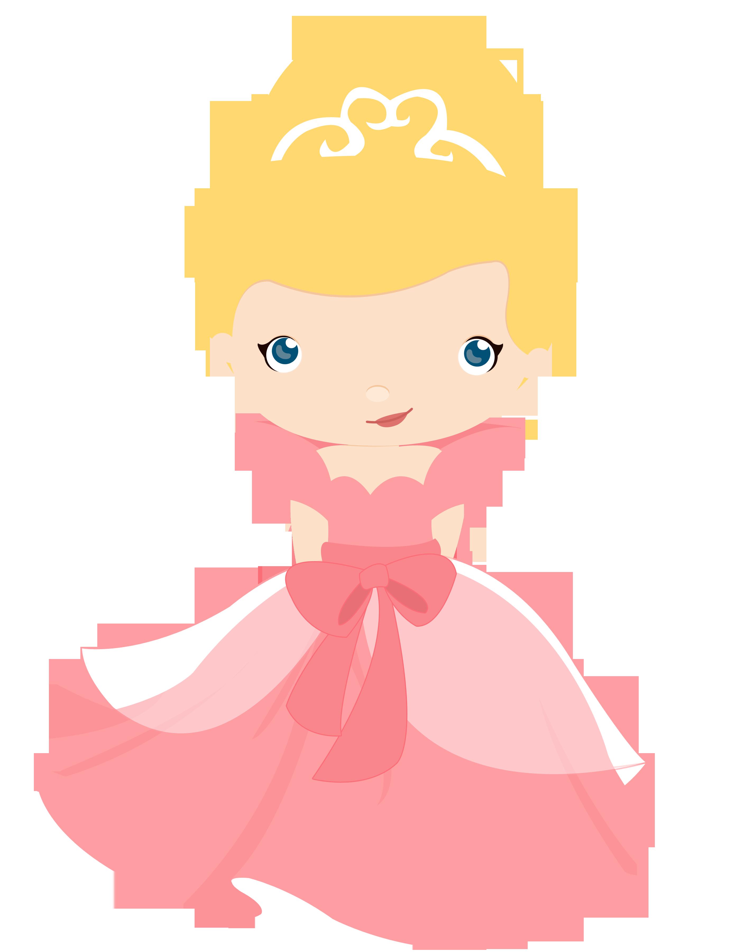 A princesa e o. Olaf clipart pitcher