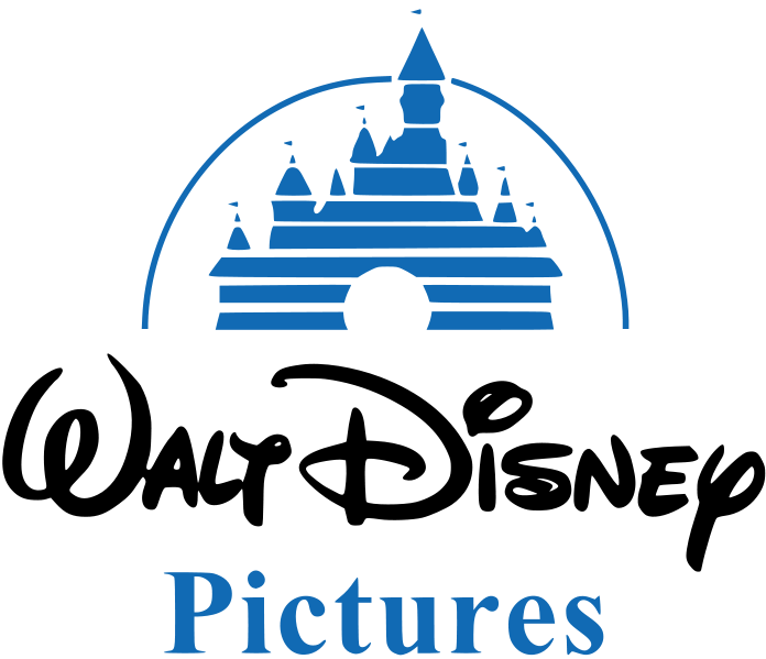 Walt silhouette at getdrawings. Clipart castle disney