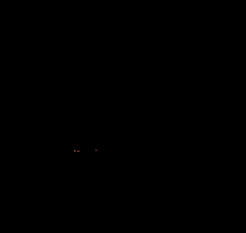 Logo google search i. Clipart castle disney