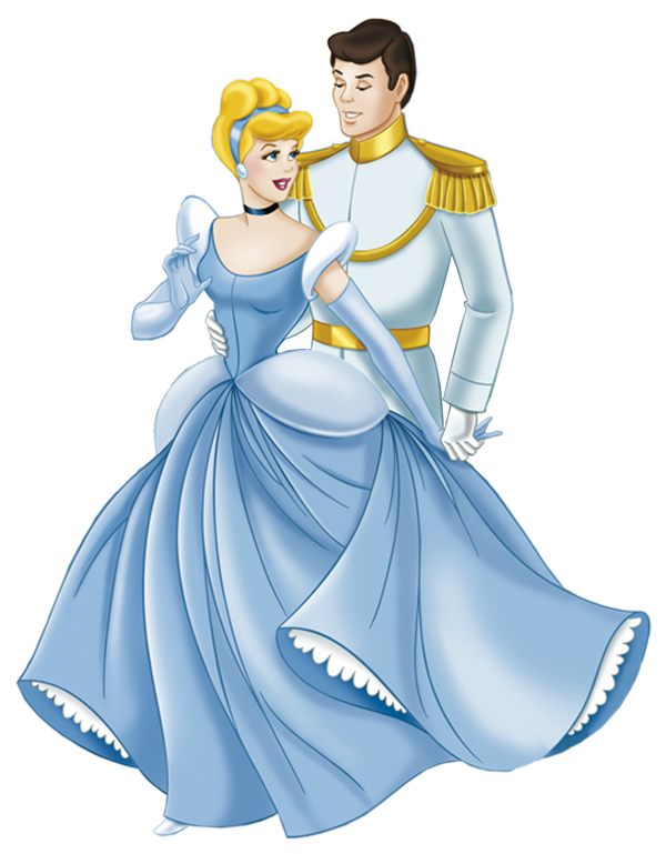 Photoshop pencil and in. Clipart images cinderella