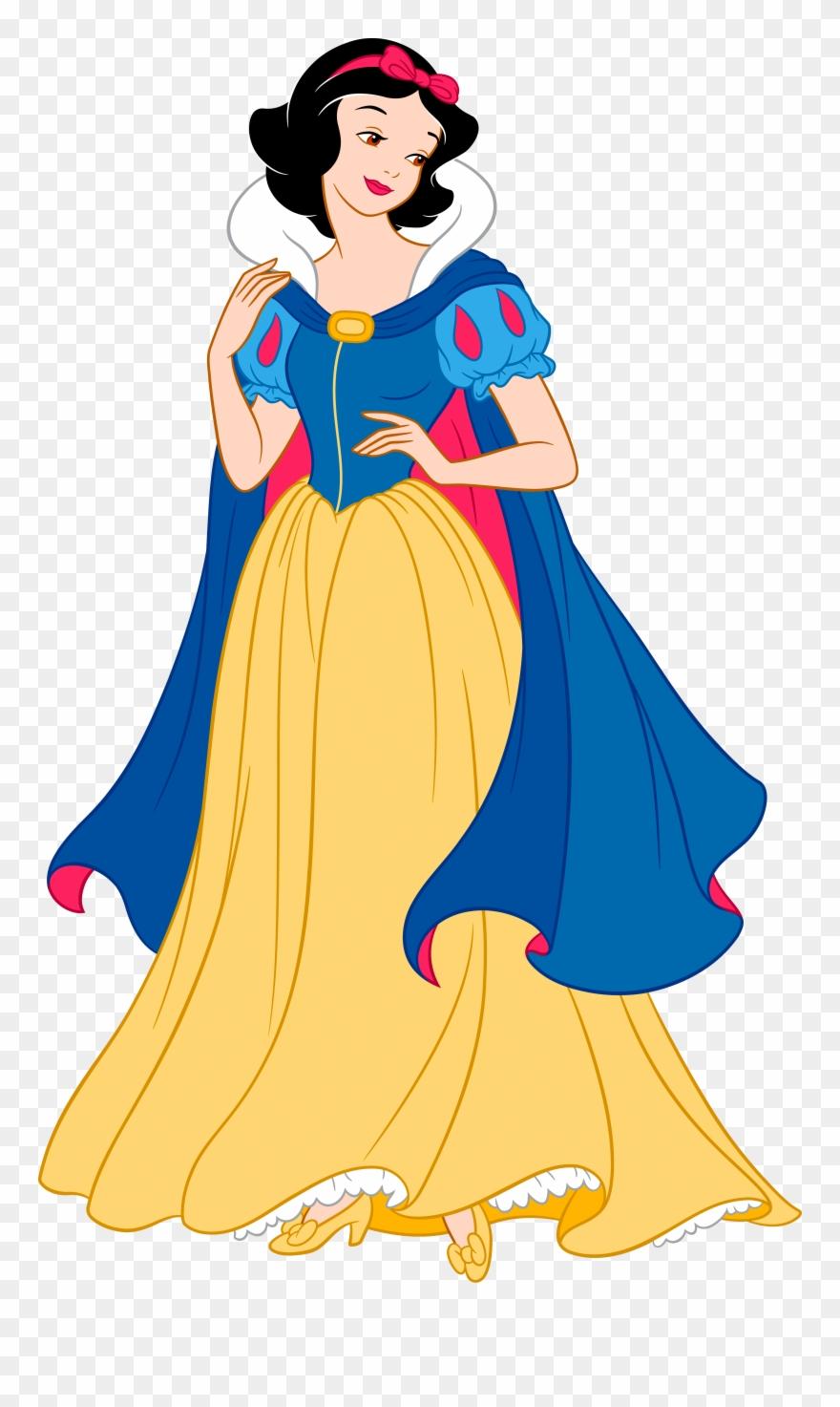 Cinderella clipart christmas. Cliparts disney princess