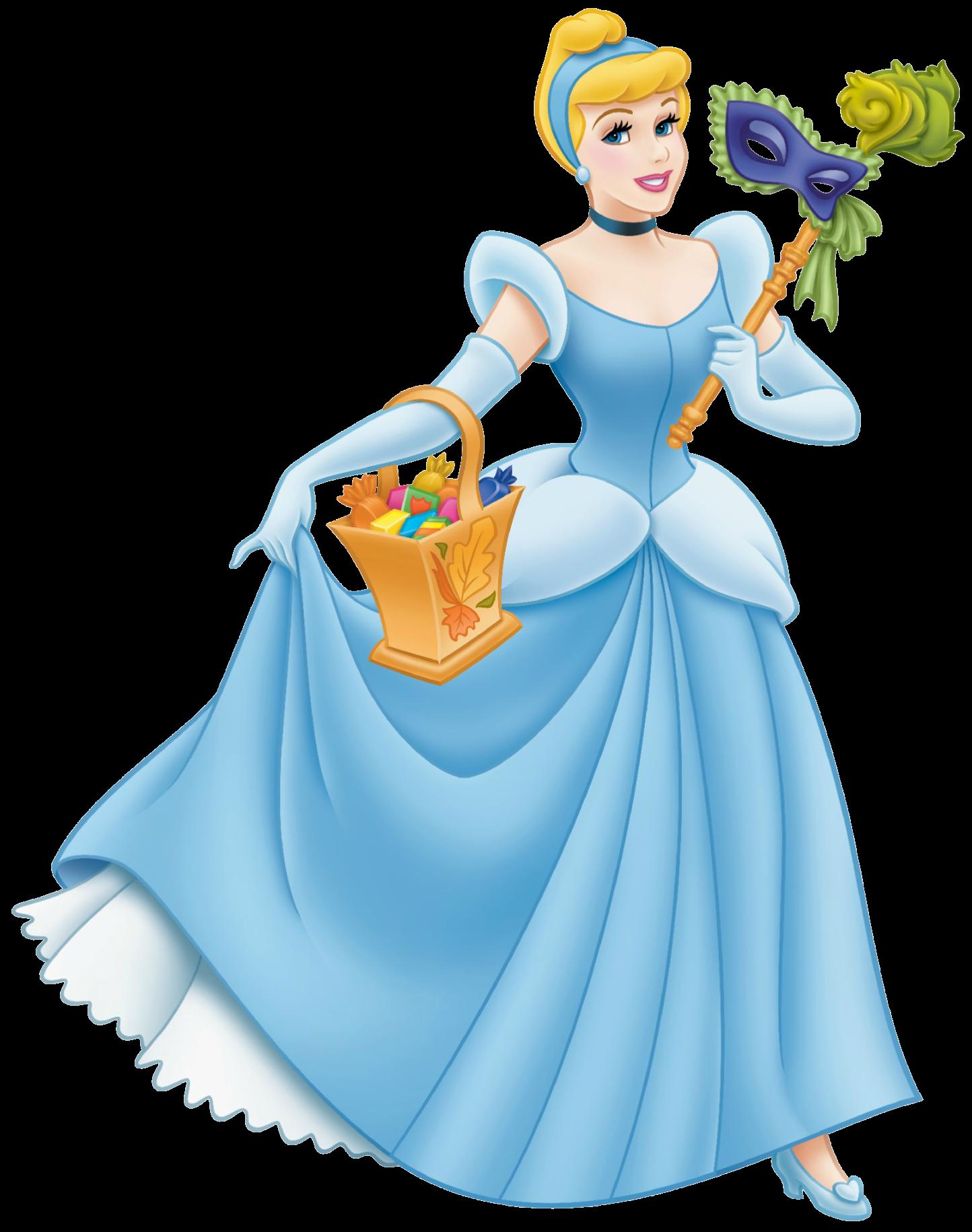Cinderella clipart christmas. R sultats de recherche