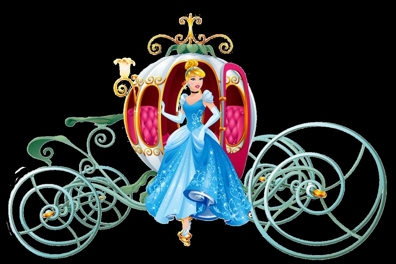 Resultado de imagem para. Fairytale clipart cinderella carriage