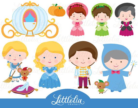 Cinderella clipart cinderella theme. Princess graphics be