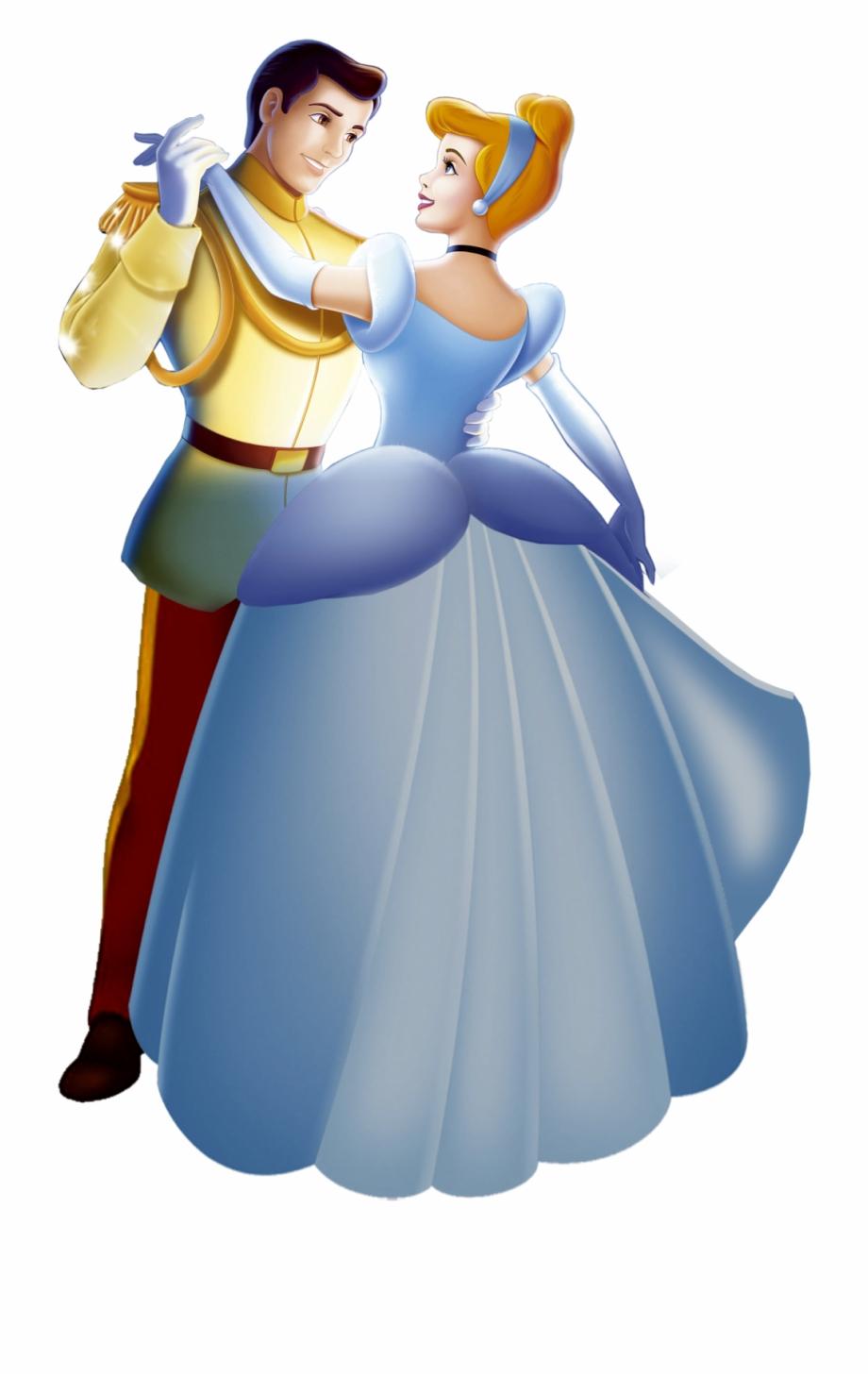 Cinderella clipart cinderella theme. Transparent png