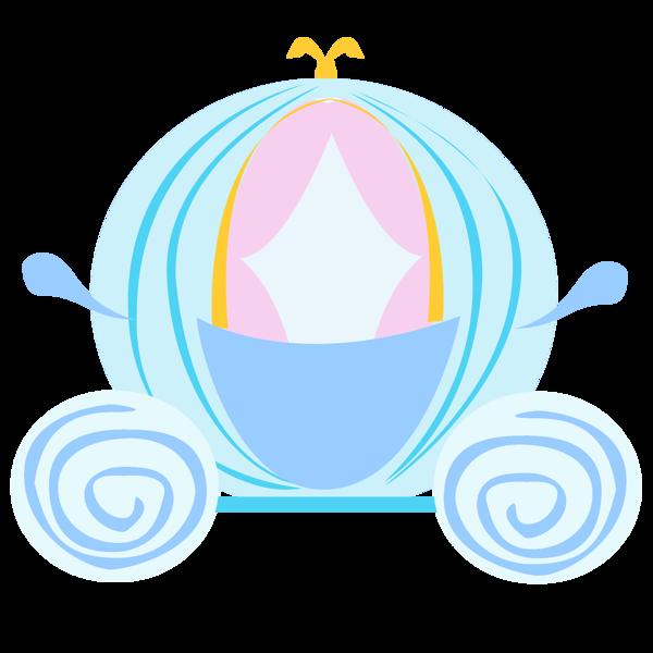 Cinderella elsa microphone disney. Playdough clipart princess
