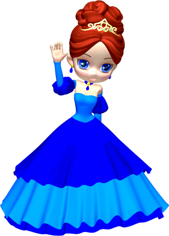 Princess face at getdrawings. Fly clipart kid