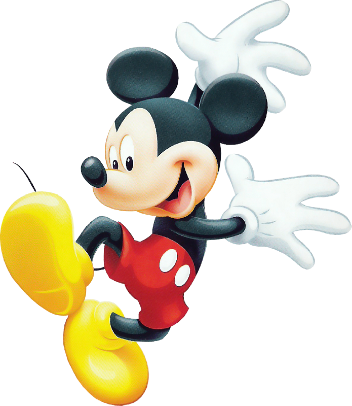 Imagenes mickey pinterest. Mouse clipart vintage
