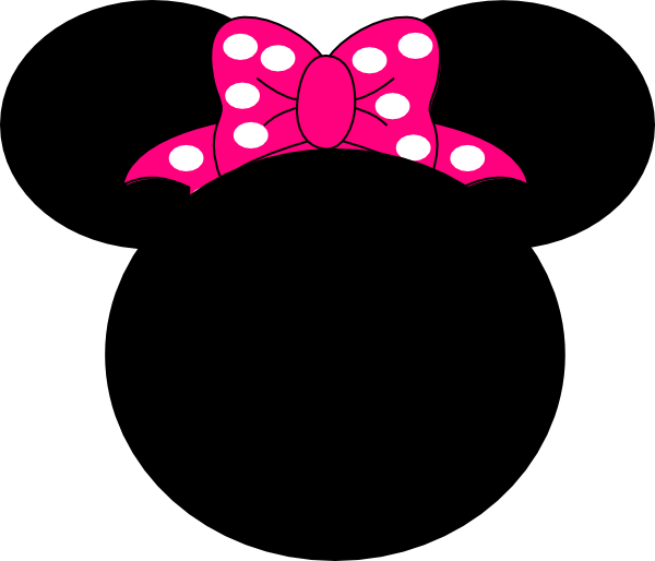 Looked a lot different. Lollipop clipart mickey mouse ear