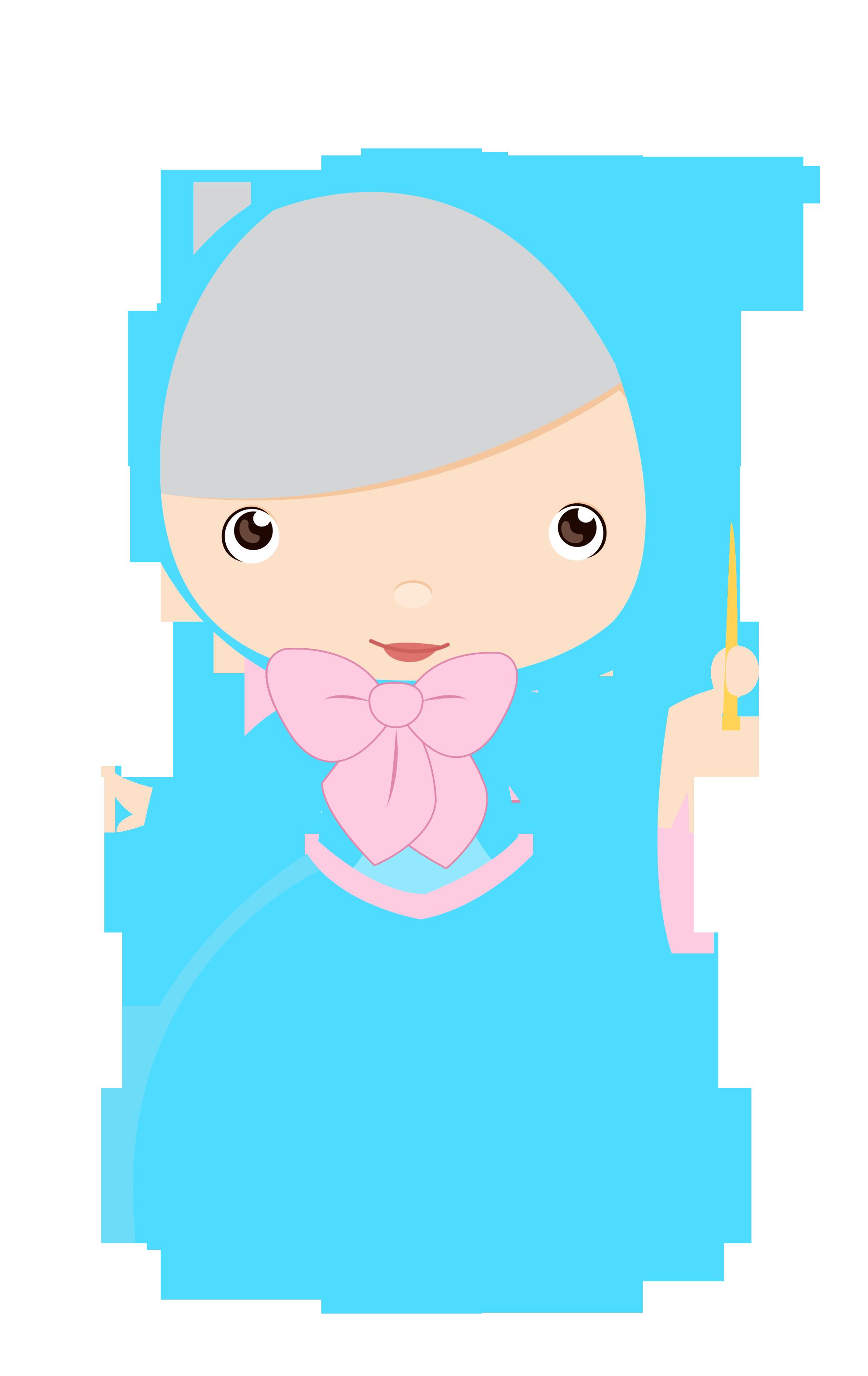 Cinderela cat fairytale princess. Queen clipart quilt