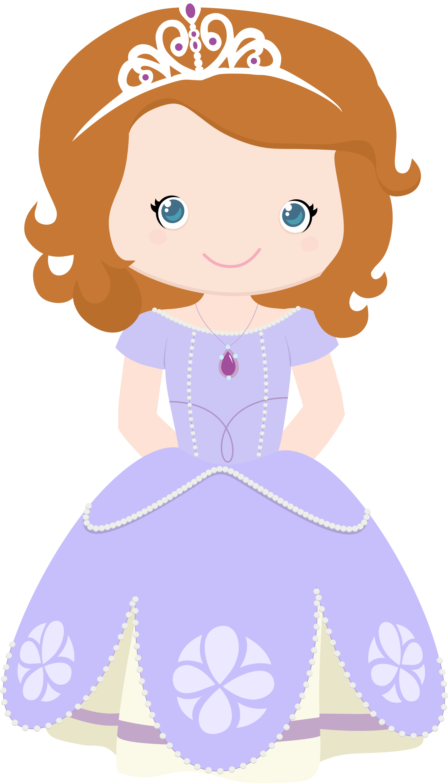 Grafos first fairy tale. Cinderella clipart fairytale wedding
