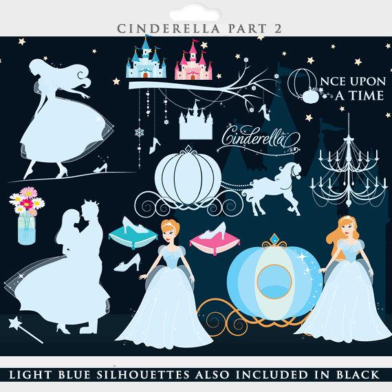 Clip art princess glass. Cinderella clipart fairytale wedding