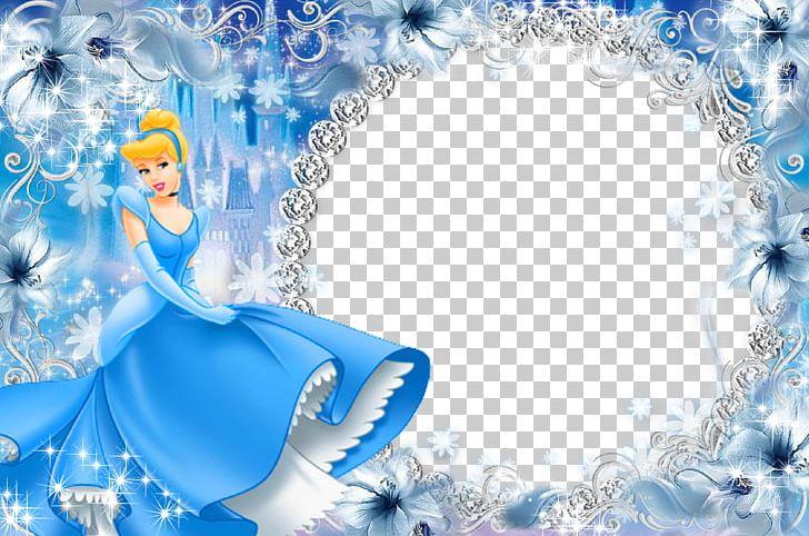 Snow white disney princess. Cinderella clipart frame