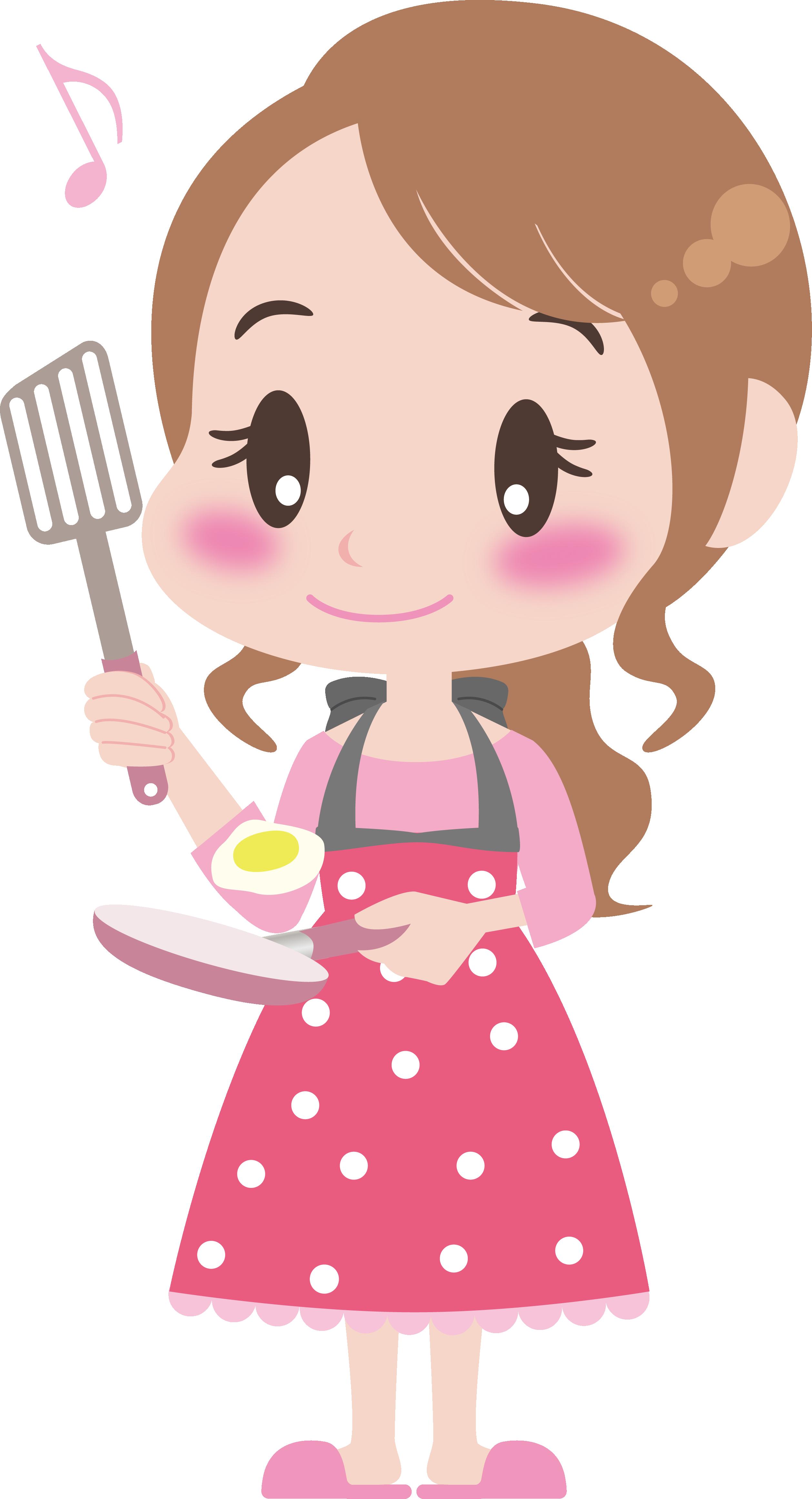 Cozinheiros a copeiras e. Mittens clipart baking