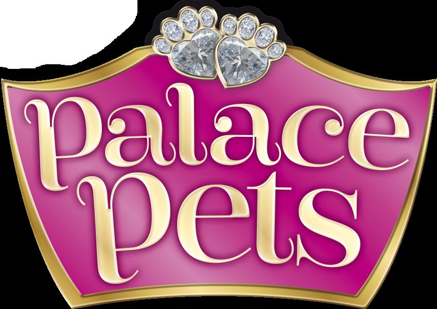 Pet clipart friend. Palace pets disney wiki