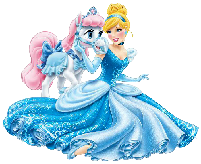 Image with pet png. Palace clipart cinderella palace