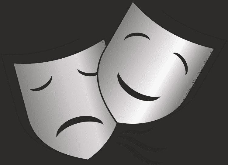 Words clipart quiz. Pantomime pub quizzes from