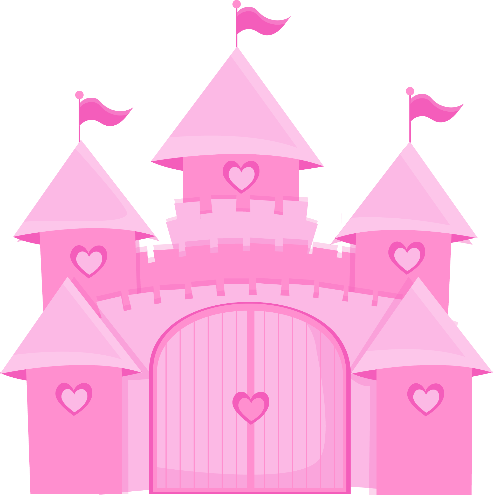 Ikvvsedqhybu png svgs pinterest. Clipart castle bedroom