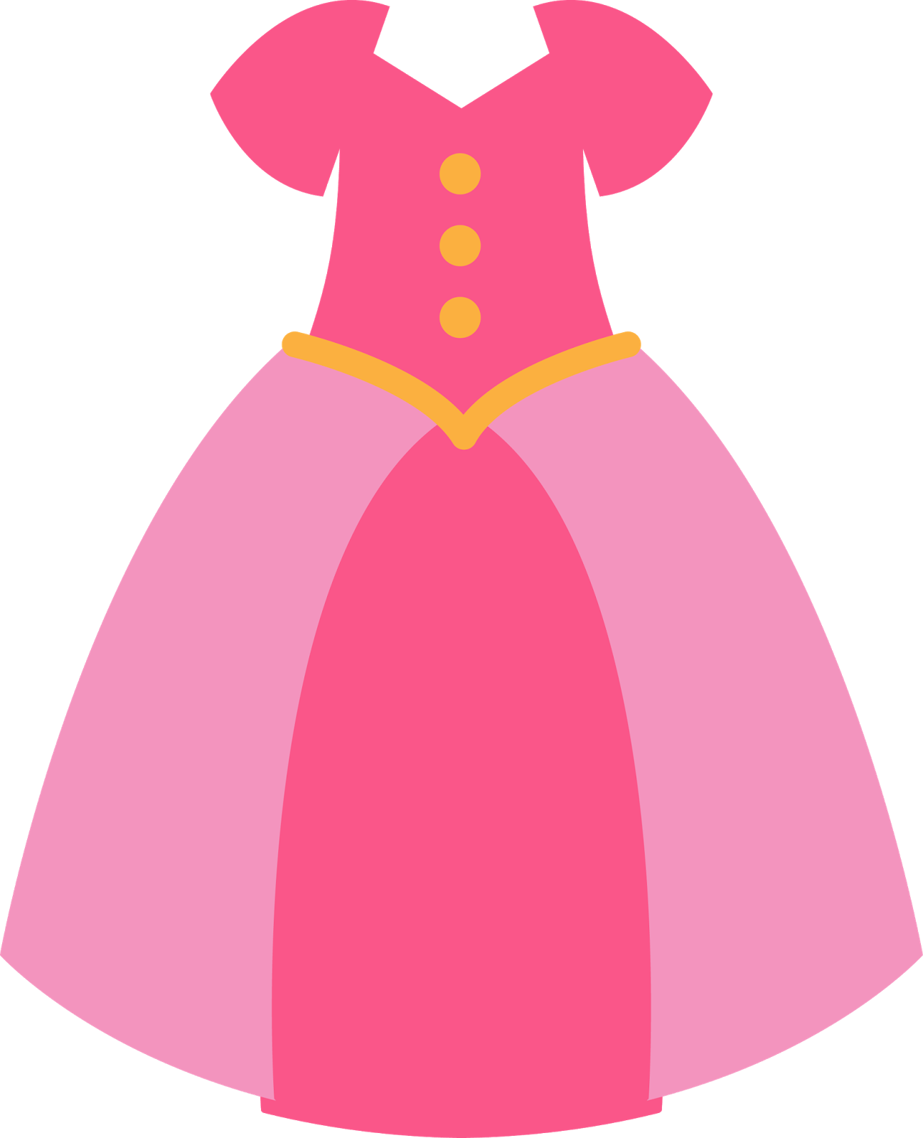 costume clipart clothing