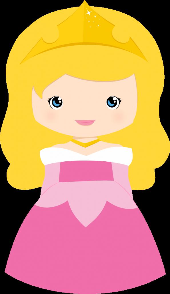 Disney kids pinterest princess. Queen clipart aurora