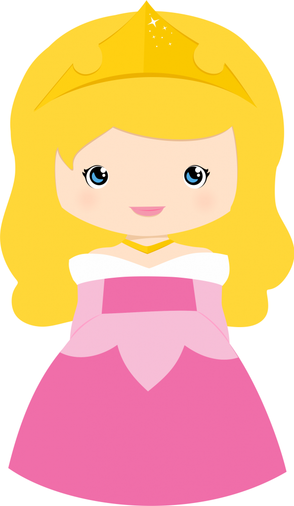 Aurora disney kids pinterest. Dolls clipart princess birthday party