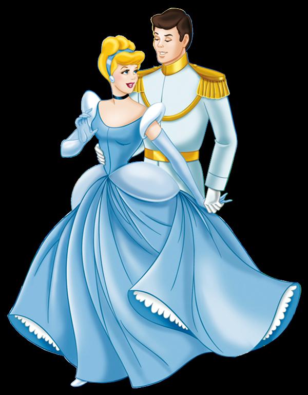 Jewel clipart princes disney. Http wondersofdisney yolasite com