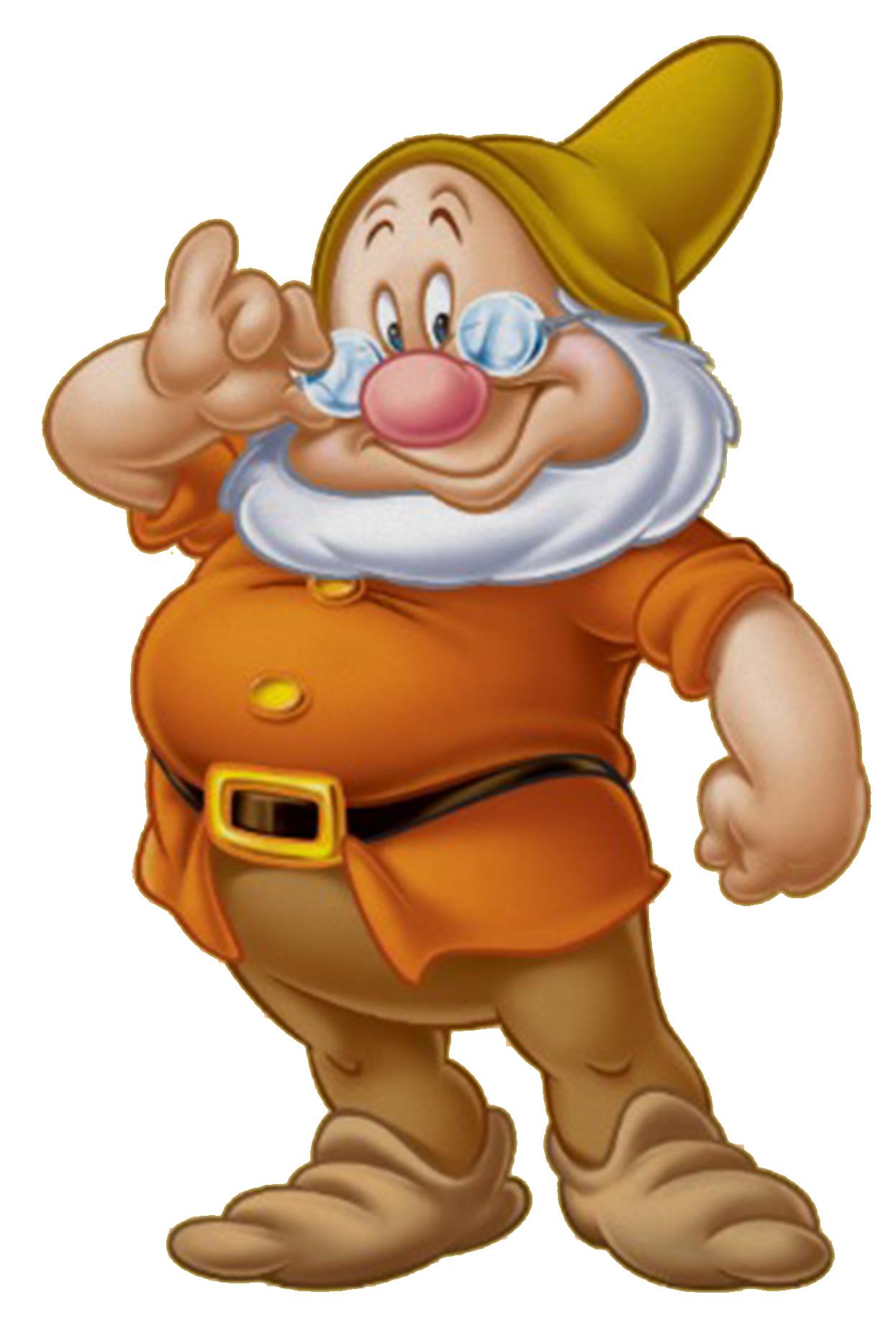 Cottage clipart hansel and gretel. Doc disney wiki fandom