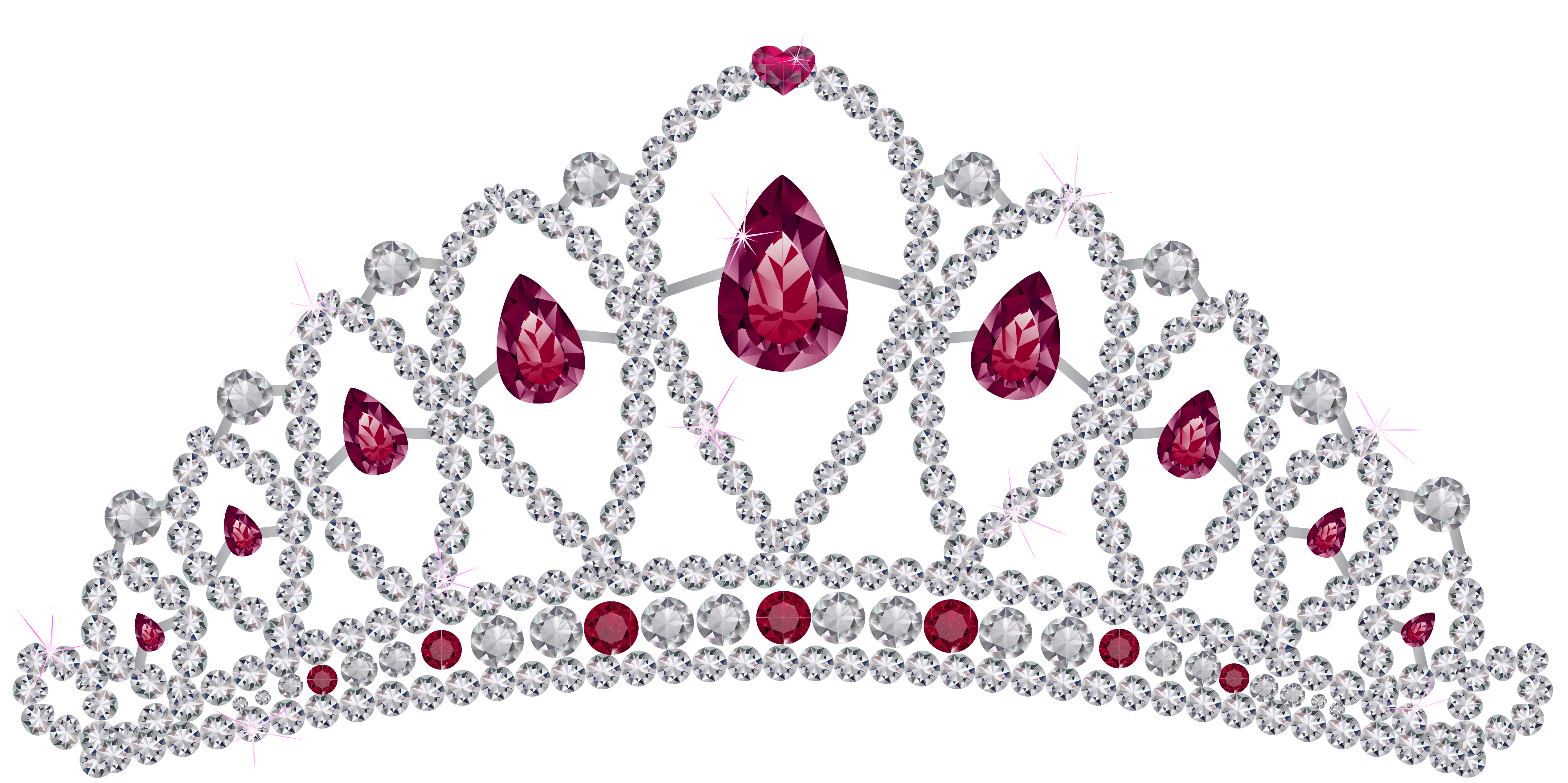 Fairytale clipart crown. Pin by colorado cookie