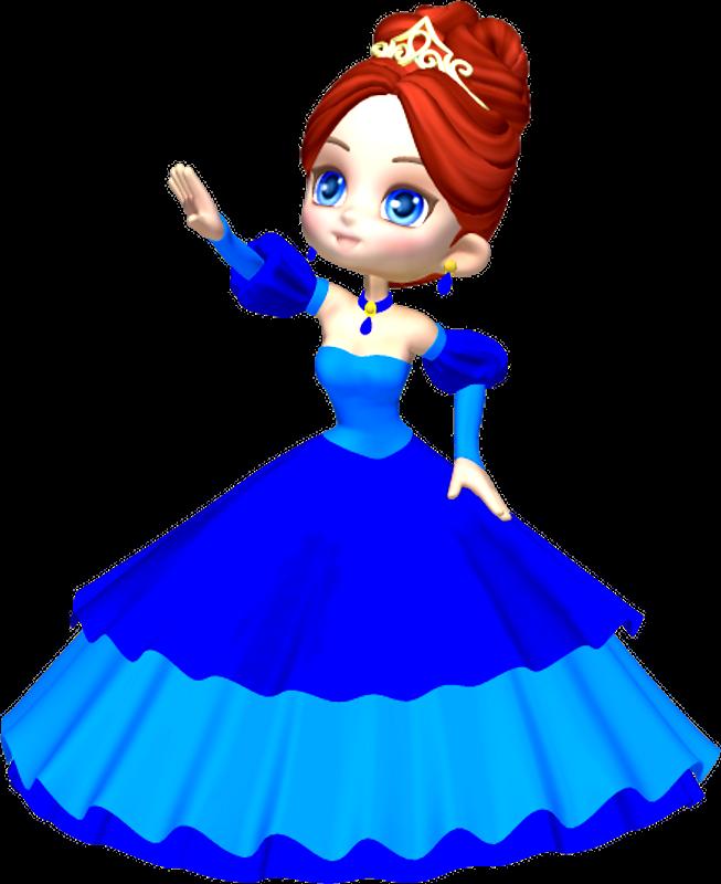 Princess clipart beautiful princess. At getdrawings com free