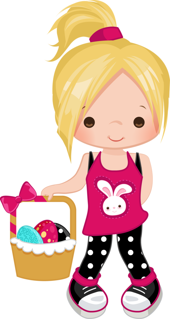 Mailbox clipart kid. Easter egg hunt png