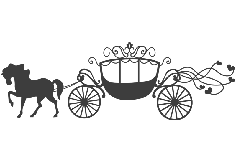 Image result for carruajes. Wagon clipart buggy