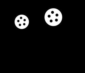 Clip art at clker. Cinema clipart