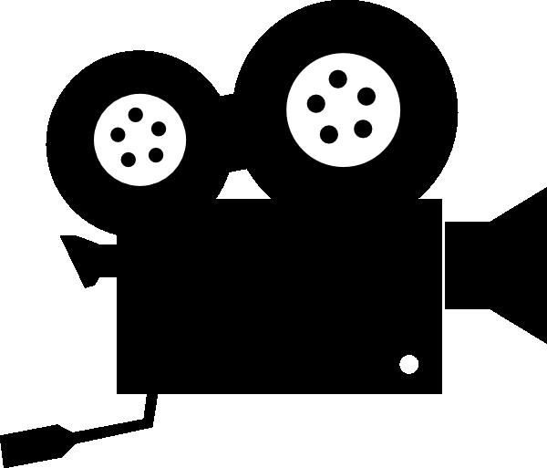 Wheel clipart movie. Jokingart com