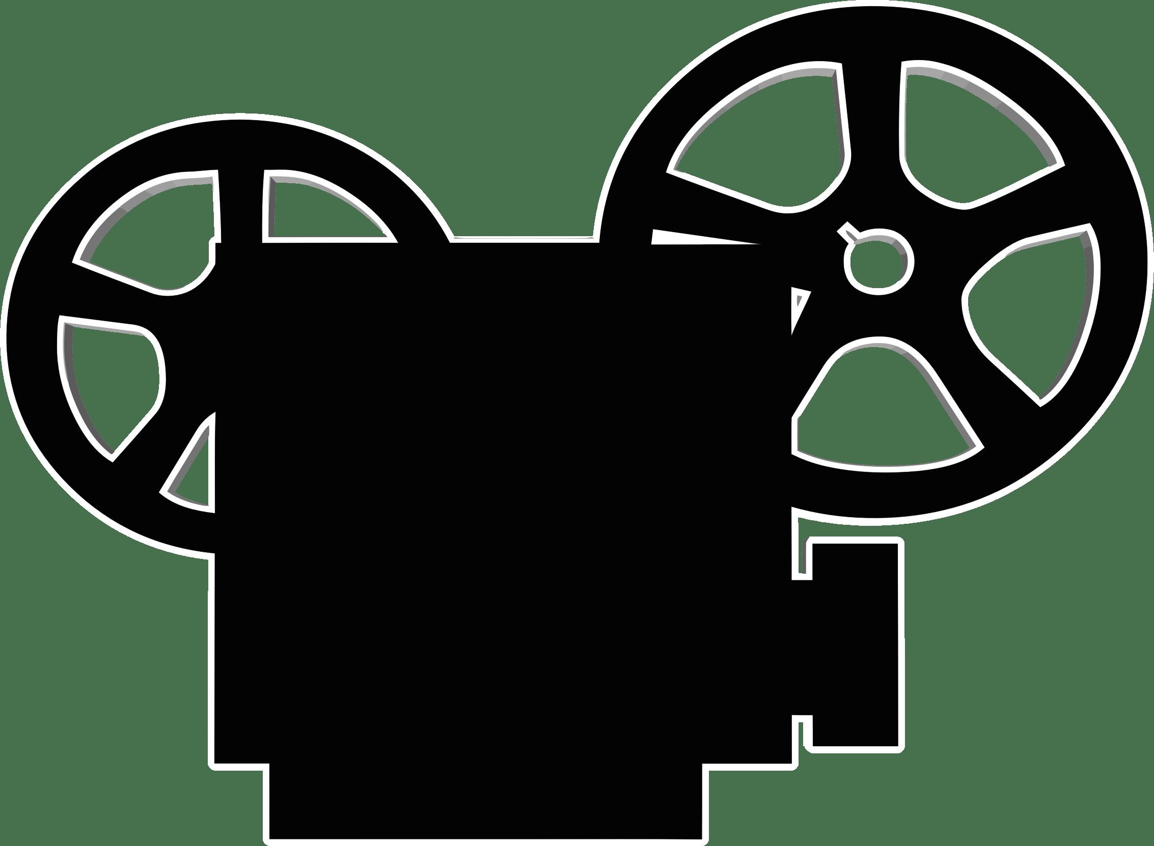 Movie clipart field trip. Projectors transparent png images