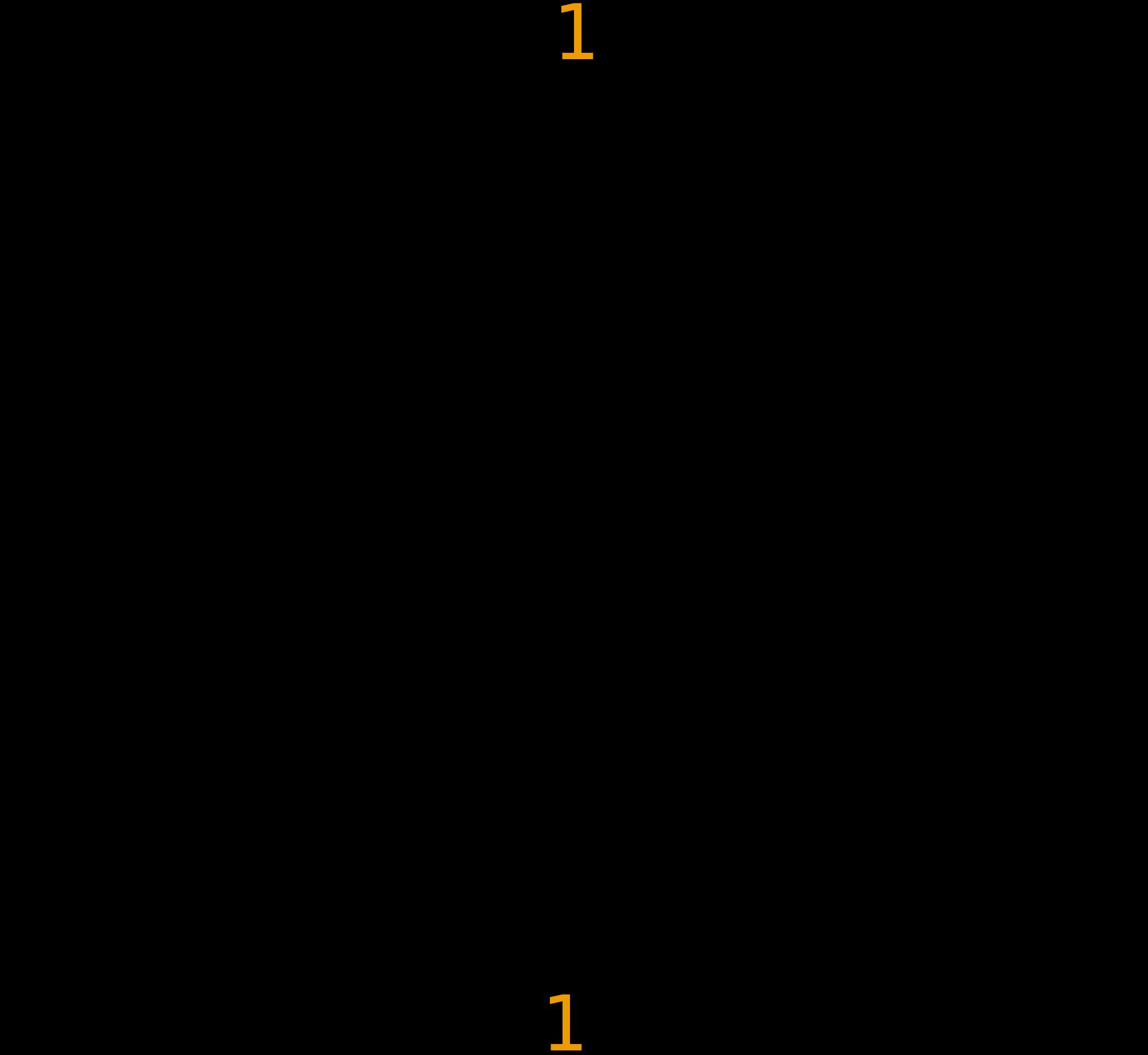 Film frame png. Black and white strip