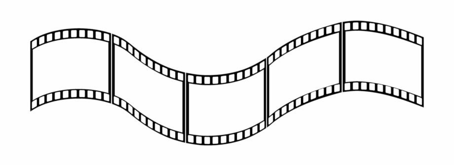 Film clipart camera roll. Filmstrip png download image
