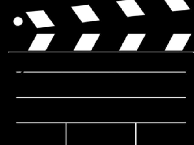 Movie free on dumielauxepices. Cinema clipart cenima