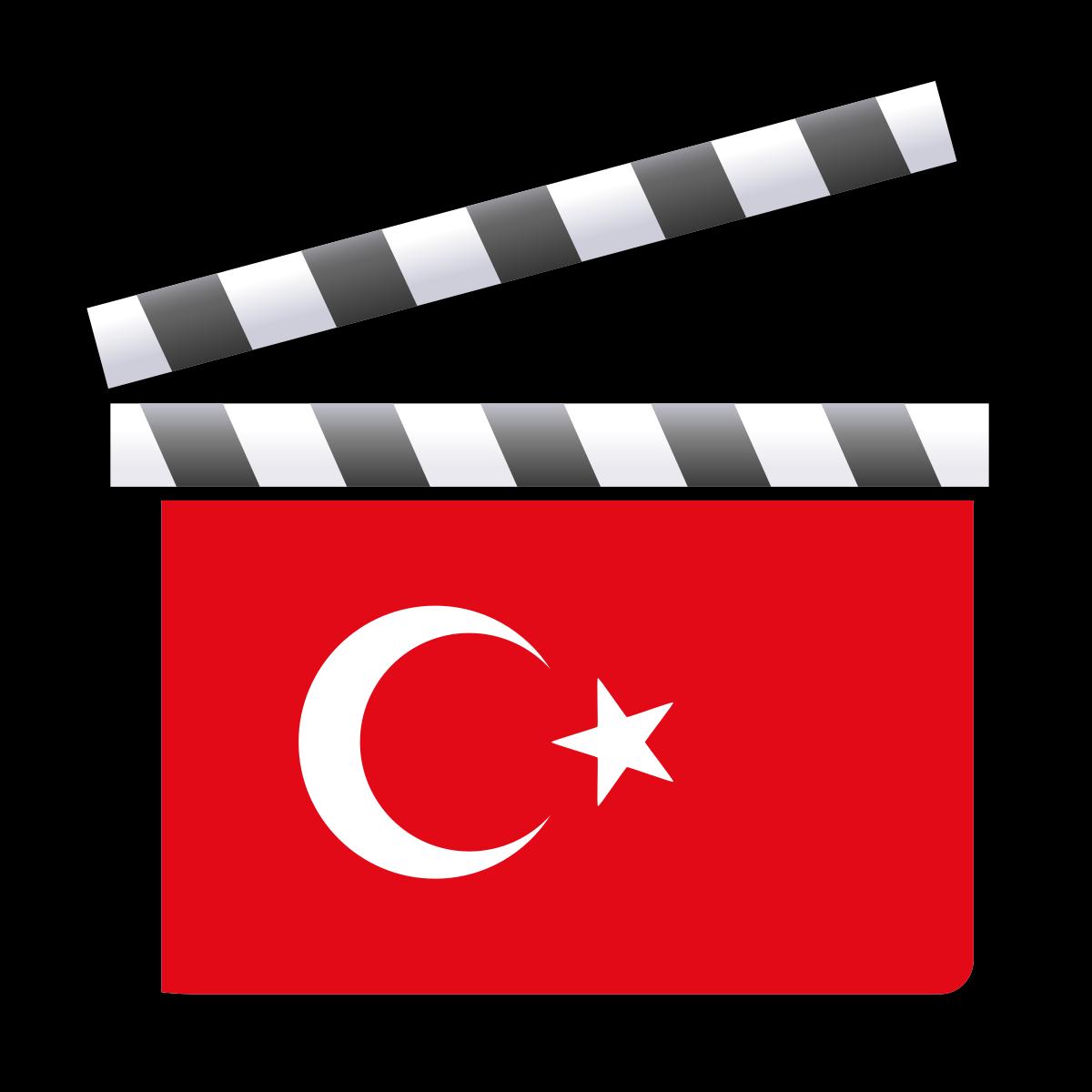 Film clipart film study. Cinema of turkey wikipedia